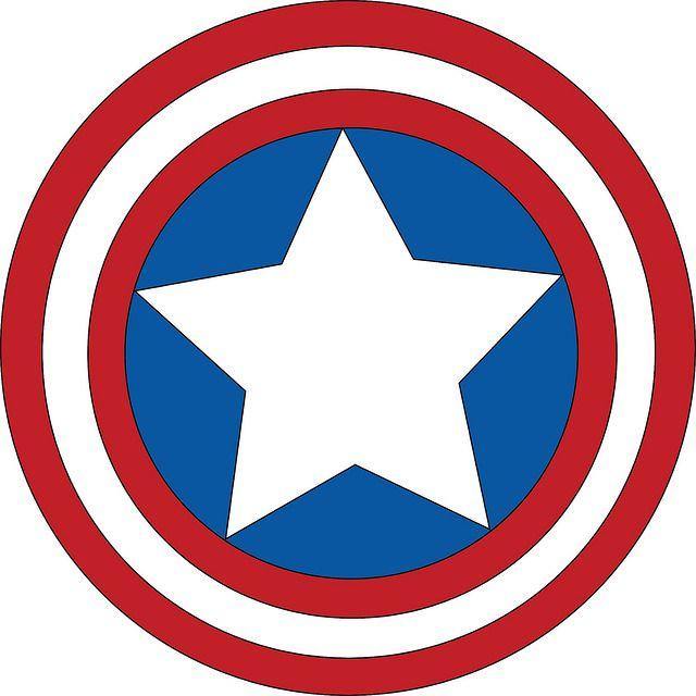 Tutorial para hacer capas de Super Héroes.