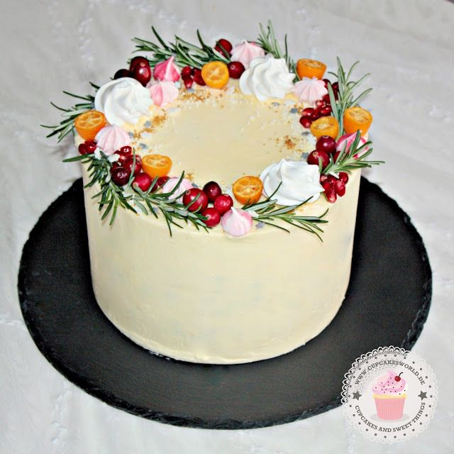 My Cupcakes and Cakes World