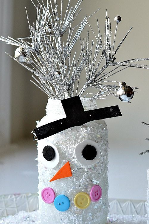 392 best Classroom Theme Snow Winter images on Pinterest