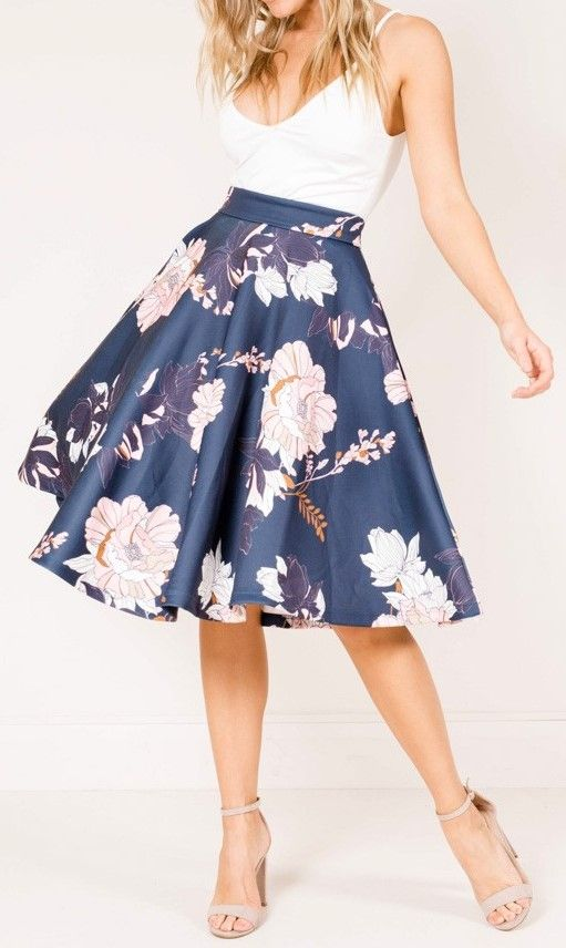 whirlwind-midi-skirt-in-navy-floral