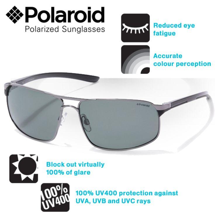 Polaroid Polaryzacyjne Typ P4249c Okazja 5472420913 Oficjalne Archiwum Allegro Polarized Sunglasses Polaroid Sunglasses