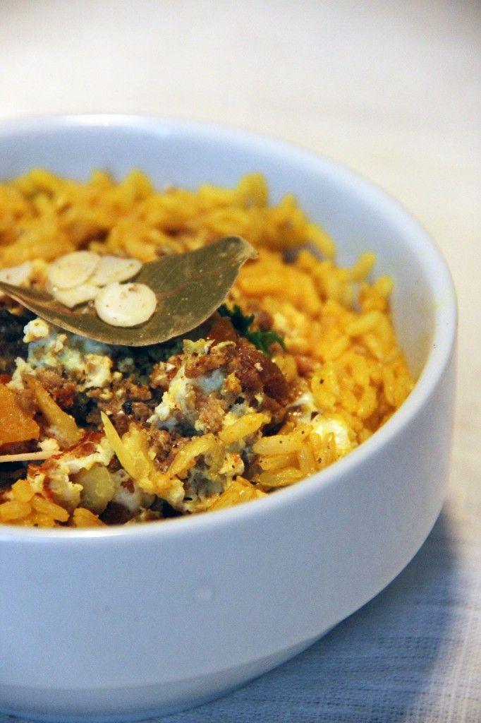 Les 25 meilleures id es de la cat gorie recettes d 39 afrique - Specialite africaine cuisine ...