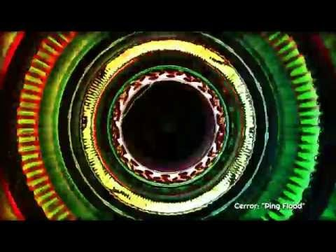 (3) Cerror - Ping Flood | Demoscene Music - YouTube