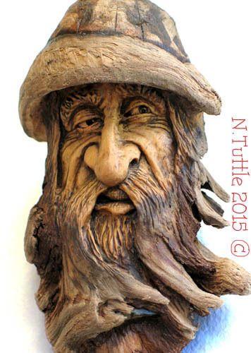 Best tuttle n images on pinterest wood carvings