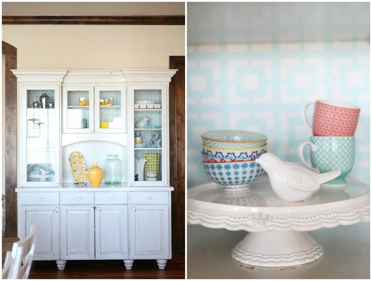 64 Best China Cabinet Images On Pinterest