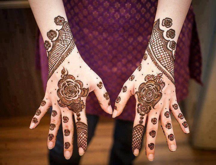 Mehndi Diya Design : Best mehndi designs images henna tattoos hennas