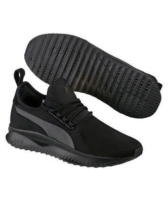 d5a45a36ffe41 PUMA PUMA TSUGI APEX SNEAKER.  puma  shoes   Puma   Pumas shoes ...