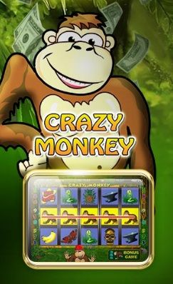 3.2 67 advanced build casino gambling statistics web