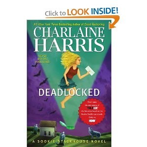 .: Worth Reading, Cant Wait, True Blood, Trueblood, Sooki Stackhous, Books Worth, Charlain Harry, New Books, Books Review