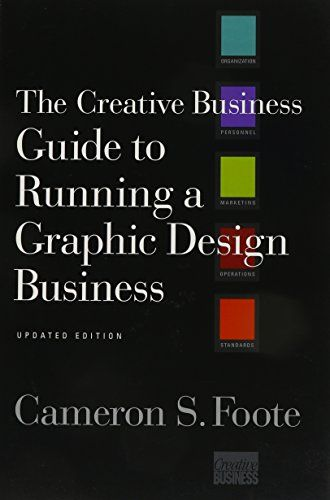 217 best book images on pinterest books online design thinking the creative business guide to running a graphic design business updated edition fandeluxe Choice Image