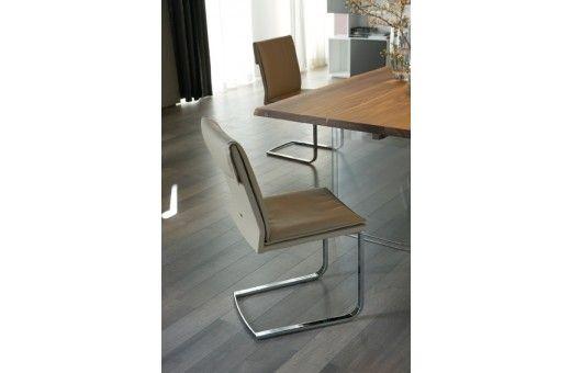 Casa Di Patsi - Έπιπλα και Ιδέες Διακόσμησης - Home Design LIZ - Καρέκλες - Τραπεζαρία - ΕΠΙΠΛΑ