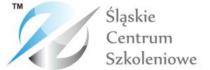 Zapraszamy do zapoznania się z naszą ofertą na stronie http://scs-szkolenia.pl/