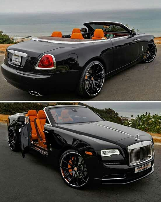 78 Best Ideas About Bentley Cost On Pinterest: 25+ Best Ideas About Classic Rolls Royce On Pinterest