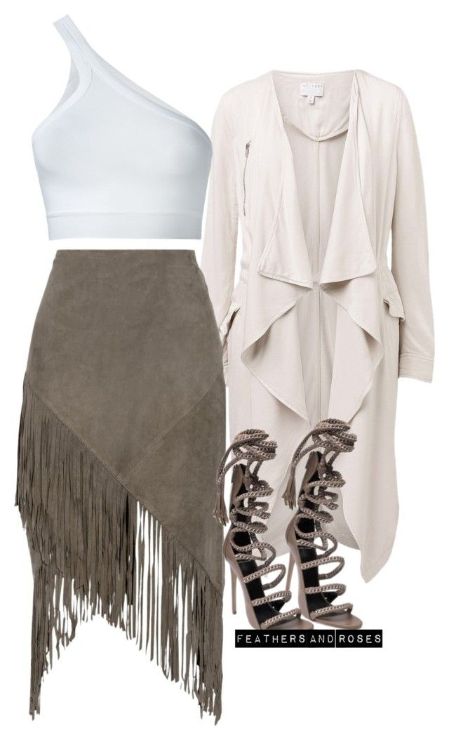 """Duster 