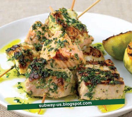 mixed-fish-kebabs-recipe