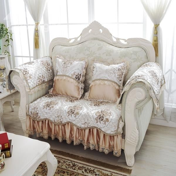 22 Best Sofa Covers Images On Pinterest Sofa Slipcovers