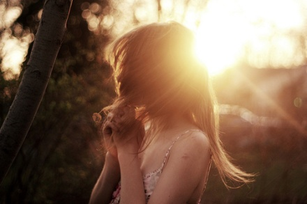 sunset: Words, Sunlight Plays, Quote, Inspirational Messages, December Taylor, Photo, Inspirational Thought, Hair