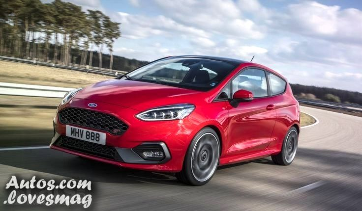Pin By Shelby Chase Martin On Cars In 2020 Ford Fiesta St Fiesta St Ford Fiesta