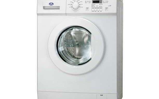 Φτιάξτε απορρυπαντικό πλυντηρίου ρούχων (Βίντεο)