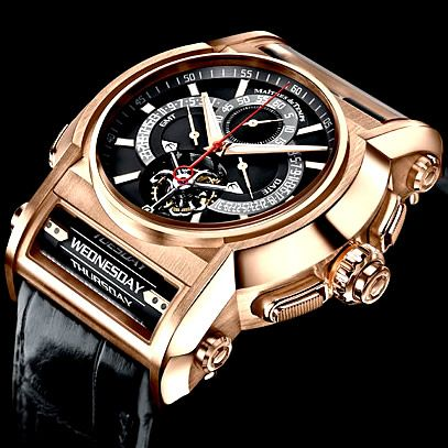 1276028566_top-10-luxury-watches_2.jpg (407×407)