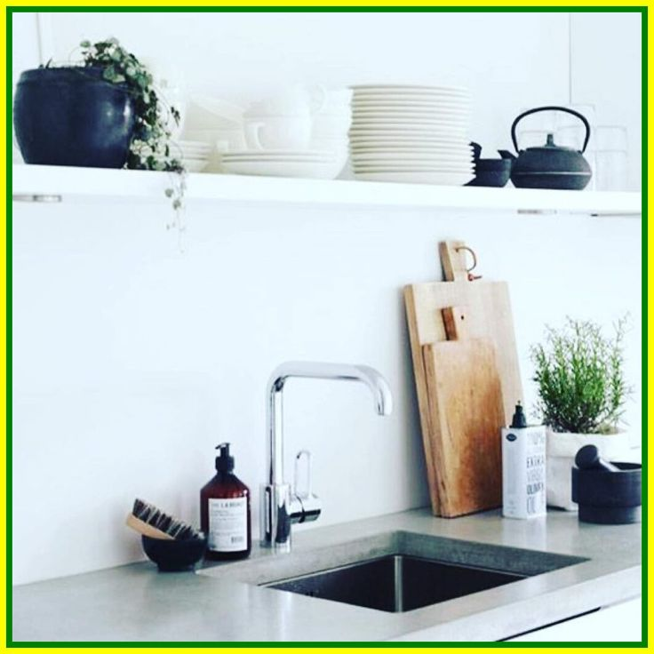 65 reference of unclog kitchen sink garbage disposal
