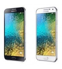 Samsung E5 Ekran Değişimi Fiyatları
