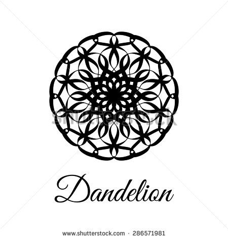 Dandelion Stock Photos, Images, & Pictures | Shutterstock
