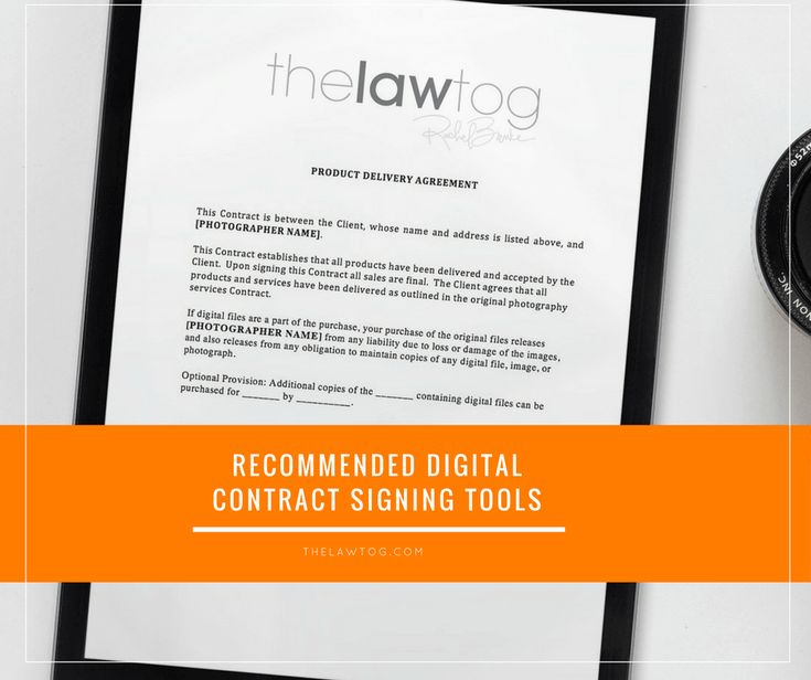 Best  Signed Contract Ideas On   Contract Agreement