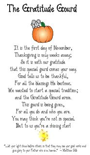 49 best children's Thanksgiving prayers images on