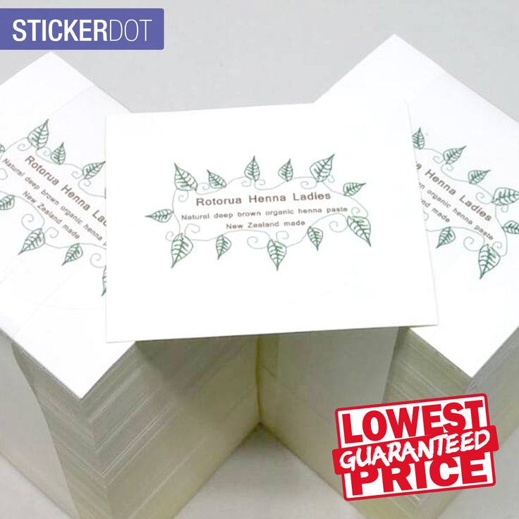 Want an affordable yet the excellent quality of custom made #stickers? Check us out now! Lowest Price Guaranteed! #labels #decals #businesscards #postcards #printing #branding #advertising #NZ #Auckland