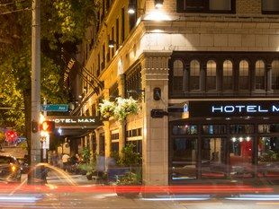 Find Hotel 1000 Seattle, Washington information, photos, prices, expert advice, traveler reviews, and more from Conde Nast Traveler.