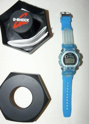 Kaufe meinen Artikel bei #Kleiderkreisel http://www.kleiderkreisel.de/accessoires/uhren/137943862-uhr-casio-g-shock