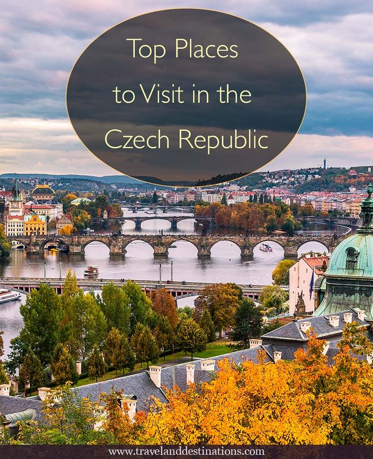 Places To Visit In Switzerland Blog: 511 Best Eastern Europe
