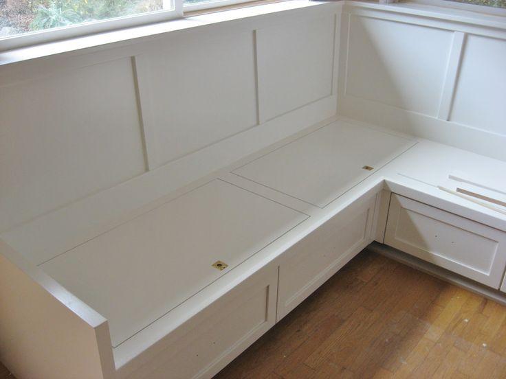 Best 25+ Bench kitchen tables ideas on Pinterest | Bench ...