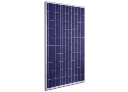 Pyramid: i moduli fotovoltaici ad alto rendimento e ottima qualità
