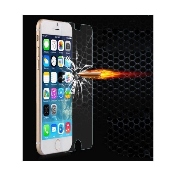 9e31d4ae0a3 Protector de pantalla Gorilla Glass para IPHONE 6 | iPhone 6- 6Plus Fundas  y Accesorios | Iphone, Samsung y iPhone 6