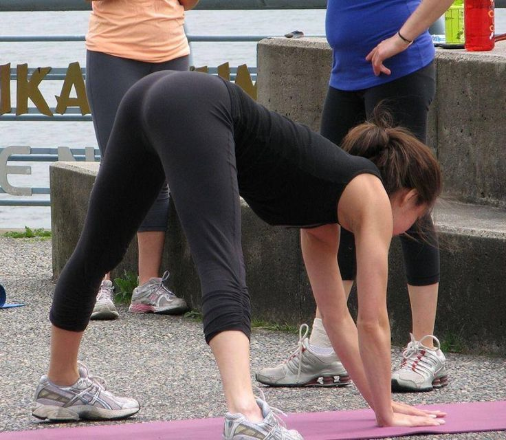 Yoga queens nyc - Barbershop green bay wi