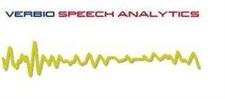 Una tecnología para saber el grado de satisfacción del cliente a través de la voz