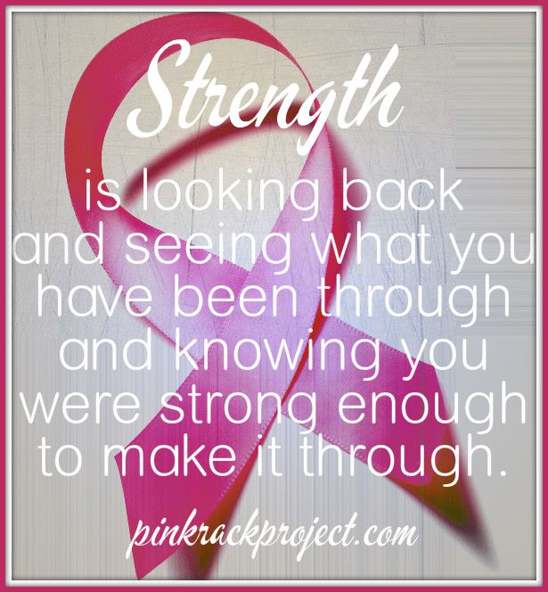 159 Best Images About Breast Cancer Awareness On Pinterest
