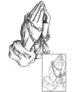 31 best images about praying hand tattoos on pinterest zombie tattoos cross tattoos and terry