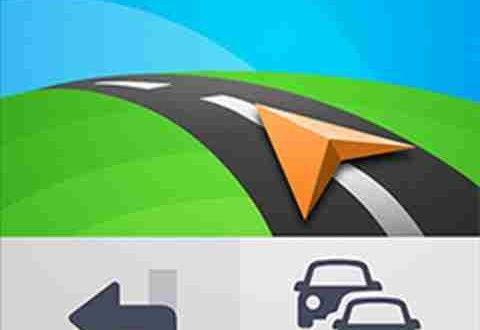 Download Gratis Sygic GPS Navigation per Windows Phone con mappe gratis. Il migliore navigatore GPS Sygic disponibile anche per telefono Windows Phone Lumia