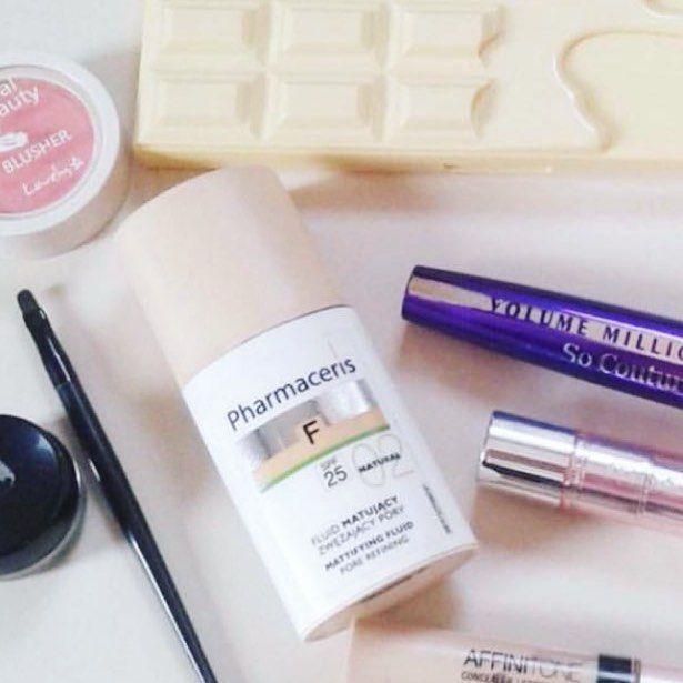 كريم اساس فارمسيرز الطبي تعرفي على أنواعه بالمميزات والأسعار Nail Polish Makeup Beauty