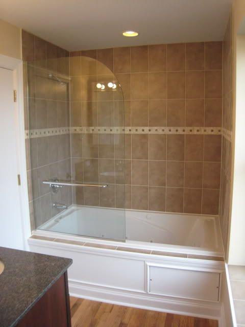 best 25 jacuzzi tub ideas on pinterest jacuzzi bathtub jacuzzi bathroom and amazing bathrooms. Black Bedroom Furniture Sets. Home Design Ideas