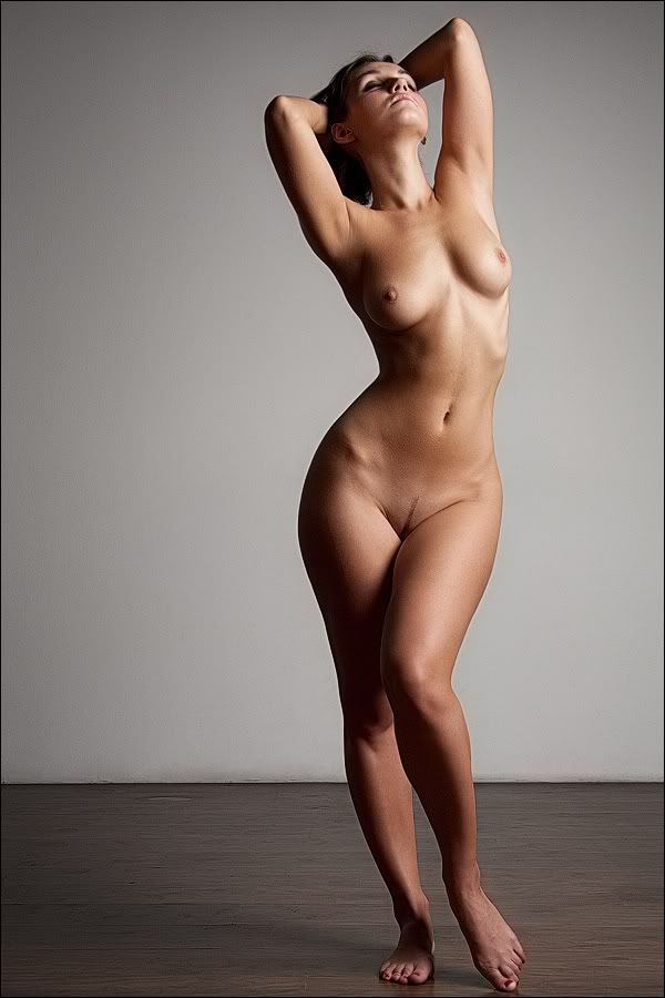 Pity, that Nude figure drawing models your idea
