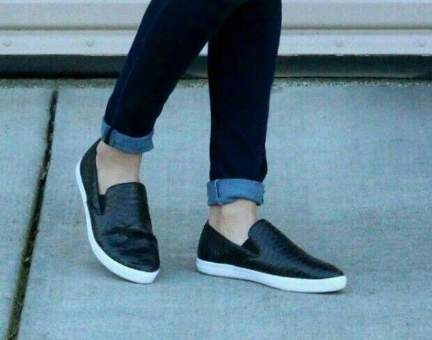 Mujer Nuevo De Punto Elástico Botines Tacón Alto En Bloque Estilo Celebrity Zapatos Talla - Marrón Mocca Punto / Tacón efecto madera, 8 UK