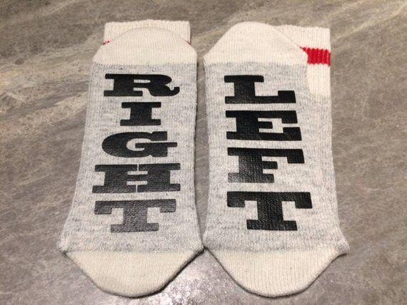 48++ Custom socks with words inspirations