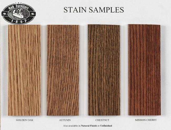 "Queen Anne Styled Solid Wood Oak Plasma 51"" TV Cabinet"