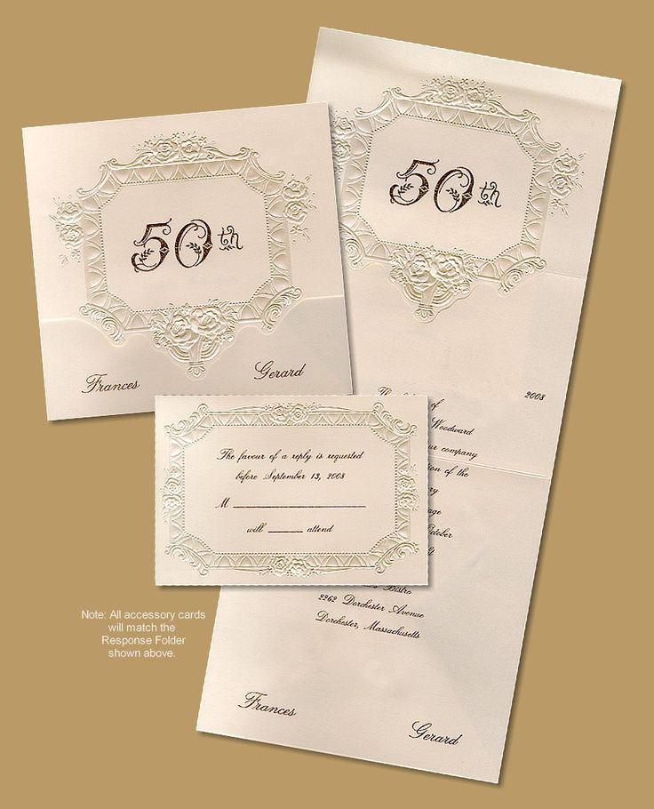 50 best Birchcraft Studios Invitations images on Pinterest ...