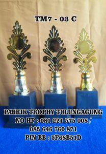 m7-03c Pabrik Trophy Ana