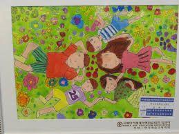 Kết quả hình ảnh cho 아동미술